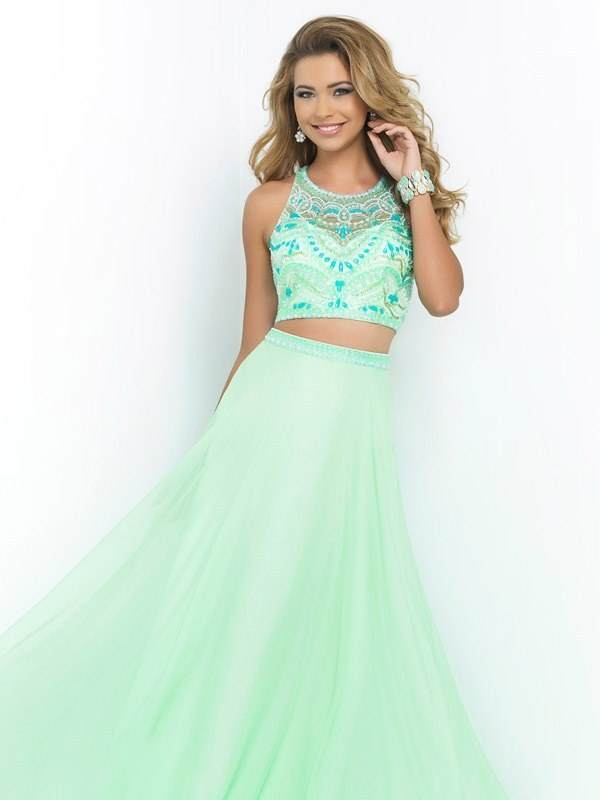 Prom Dress Sexy Prom Dresses And Evening Gowns By Blush Prom