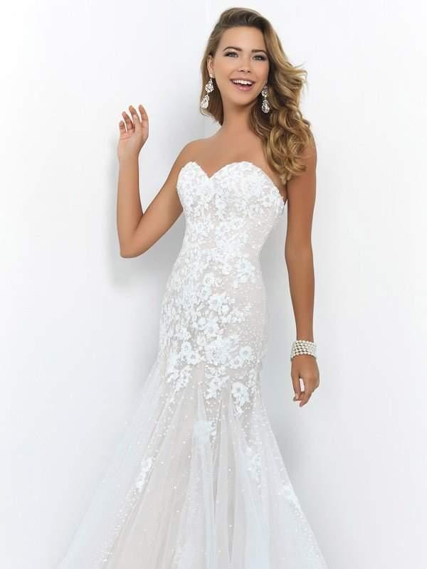 Homecoming Dresses Kansas City Stores - Formal Dresses